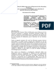 Articles 168374 Archivo