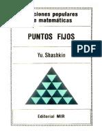 Yu. Shashkin.- Puntos fijos.pdf