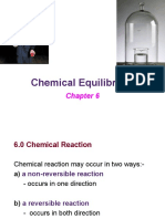 Topic6_ChemicalEquilibrium