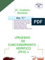 pbas-de-funcionamiento-hepc3a1tico-intro.pptx