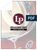LP_Parts-2012 catalogo.pdf