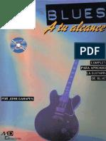 Blues a tu alcance.pdf