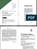 HIDROLOGIA - Ing Máximo Villón Béjar.pdf