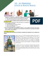 136635958-SESION-05-6º-PRIMARIA-EDUREL-docx.docx