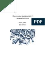 Engineering Management 2 (2)