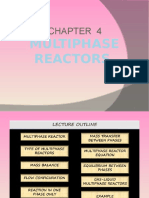 Lecture Notes Chptr 4 Multiphase Reactor (1)