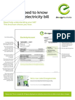 Electricity Bill Guide_2