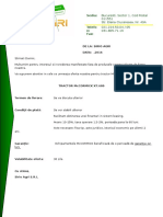 Sirio_oferta Tractor McCormic X7.680_T3-2016-AFIR