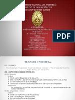 115559795-DISENO-GEOMETRICO-VIAL-DE-CARRETERAS-UNI.pdf