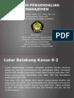 Tugas SPM Kasus 8-2.ppt.pptx