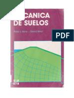 Mecánica de Suelos - Peter Berry.pdf
