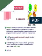 ISO 9000 Y 14000.pdf