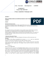Assignment 1 Fa15rpm295