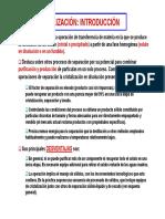 20102BT24022421824010402121591.pdf