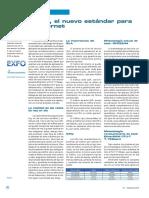 EtherSAM.pdf