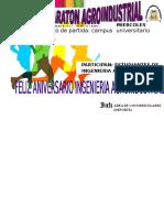 AFICHE-MARATON-UNAM
