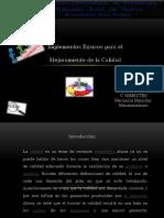 Geston de calidad Memo.pdf