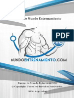 Ebook7-Mundoentrenamiento-regalo
