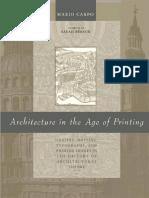 [Mario_Carpo]_Architecture_in_the_Age_of_Printing.pdf