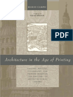 [Mario_Carpo]_Architecture_in_the_Age_of_Printing.pdf