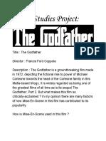 mediastudiesproject1