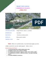 proiect_conferinta_ecologica.docx