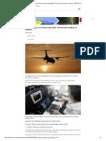 Oito Dicas Para Encontrar Passagens Aéreas Mais Baratas Na Internet - BBC Brasil