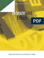 Deleuze-and-Ethics.pdf