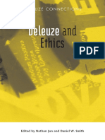 Deleuze-and-Ethics.pdf