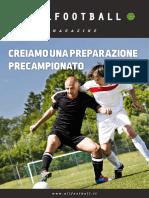 Magazine Leone Fiorini