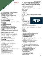 teste_anestiologie_si_reanimare.doc
