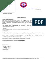 E161200214106.pdf