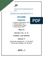 LAB_9-ORIGINAL-PCM_H.docx