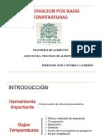 Conservacion Por Bajas Temperaturas5