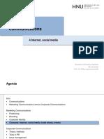 WiSe 2015_16_CorpCom_4 Internet, Social Media_Stud (2)