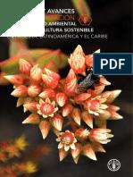 polinizacion FAO.pdf