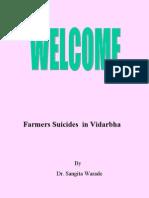 13696696 Farmers Suicide