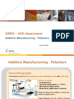 2012-11-08-3d-printing-eventpolymers-121130081435-phpapp01.pdf