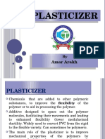 plasticizer-130414225921-phpapp02.pptx