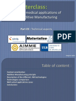 2013-03-12-masterclass-biomedical-applications-of-amsirrisaddtechnic-130313103718-phpapp01.pdf