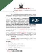 RD_COMISION_DE_GRD_IE_2016.doc