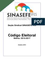 Codigo_Eleitoral_2015