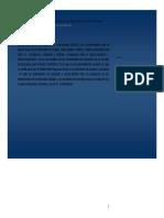 Recepción de los medios alternactivos de solución de controversias -24mayo08