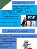 Diapositiva Experimental 2 a Exponer