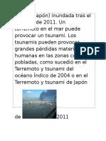 terremotos.docx