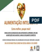 CARTAZ_SESSÃO2