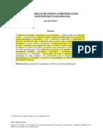 Tres_modelos_de_ensino-aprendizagem-pressupostos_e_paradigmas.unlocked.pdf