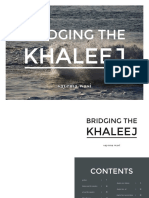 Bridging the Khaleej10.pdf