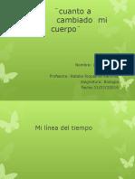 trabajo biologia 7.pptx