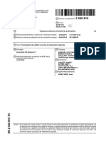 cefdinir-patente